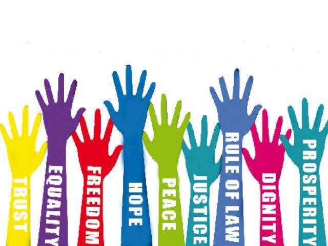 577968-humanrights-1374038051-935-640x480